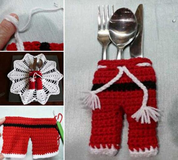 23-decorate-your-home-with-crochet