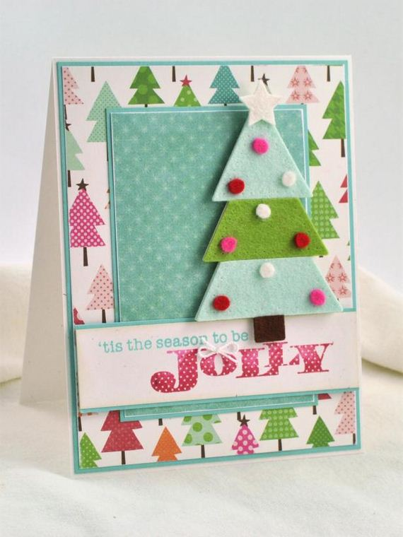 23-diy-christmas-cards