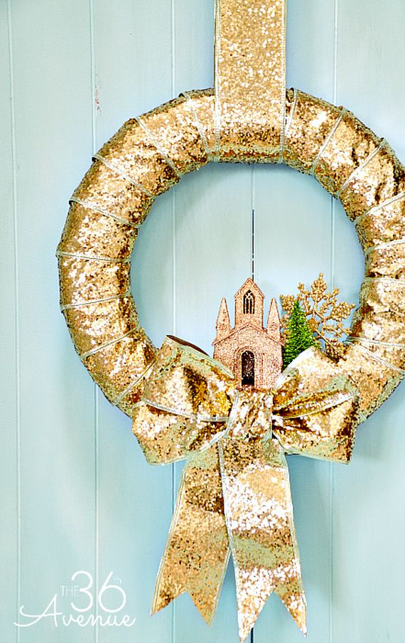 23-diy-christmas-wreaths