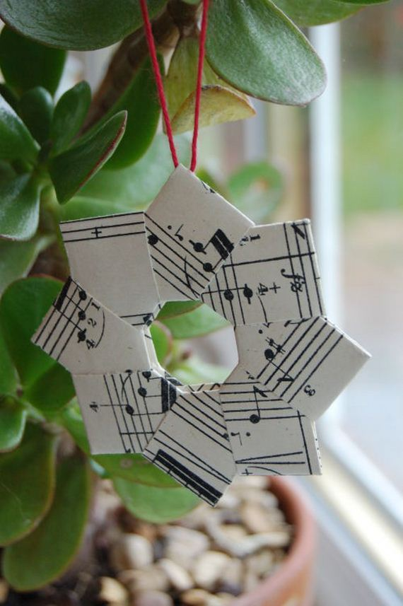23-diy-white-tree-ornaments