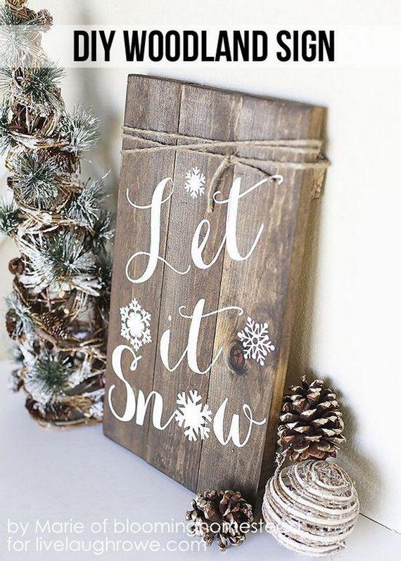 23-homemade-christmas-decoration-ideas