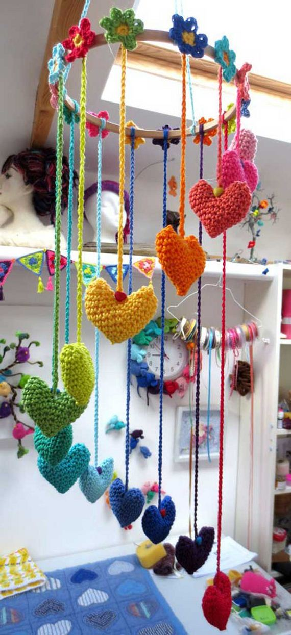24-decorate-your-home-with-crochet