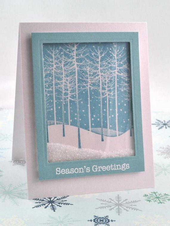 24-diy-christmas-cards