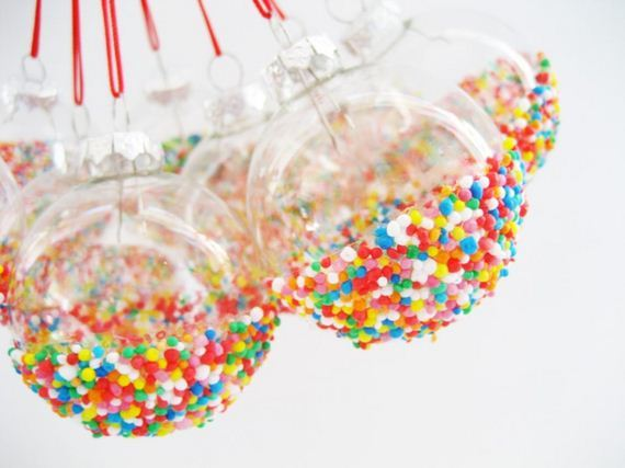 24-diy-christmas-ornaments