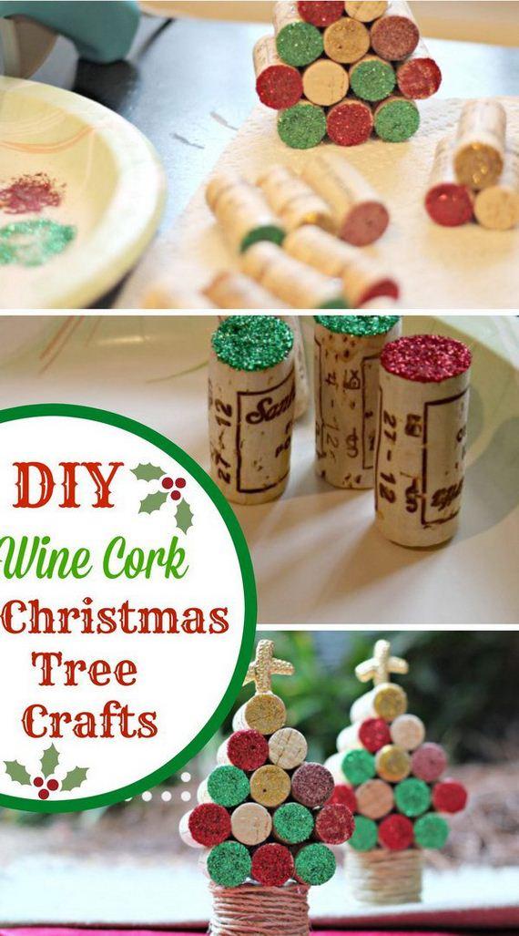 24-homemade-christmas-decoration-ideas