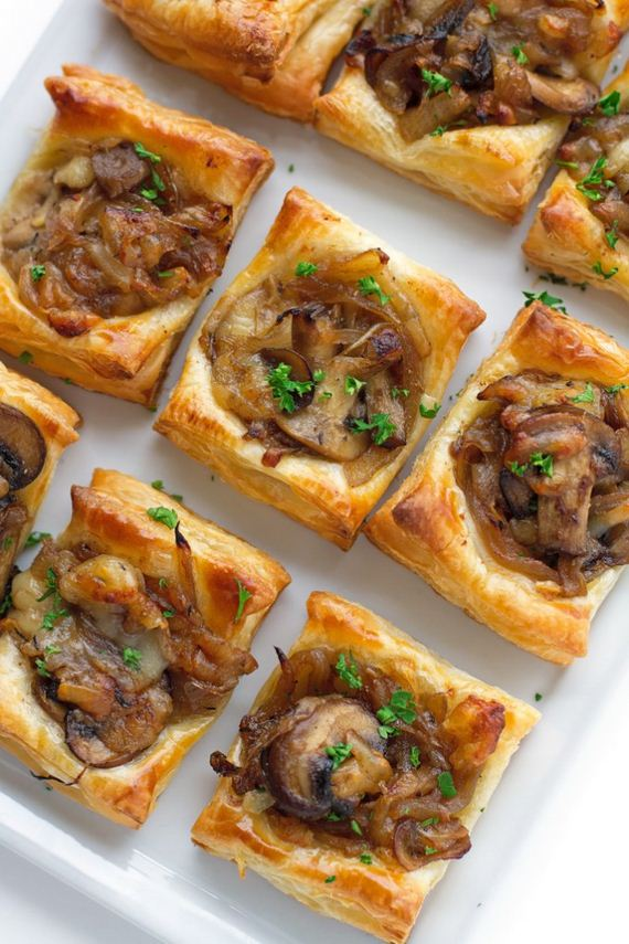 24-yummy-appetizers-christmas