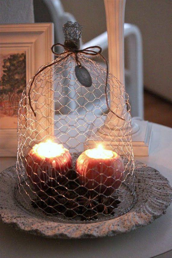 25-chicken-wire-craft-ideas