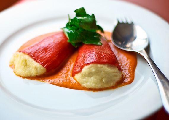 25-delicious-tapas-recipes