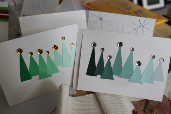 25-diy-christmas-cards
