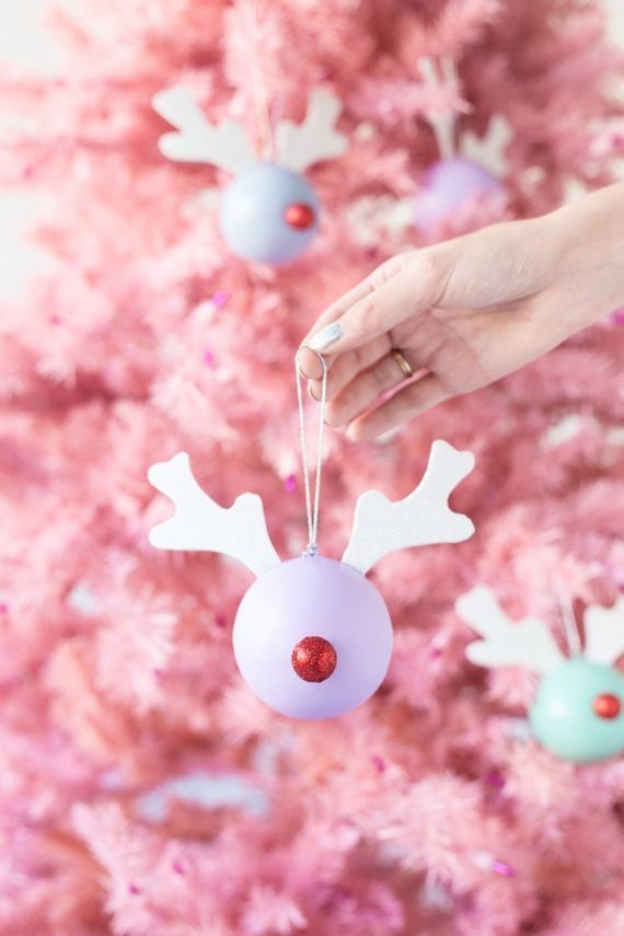 25-diy-christmas-ornaments