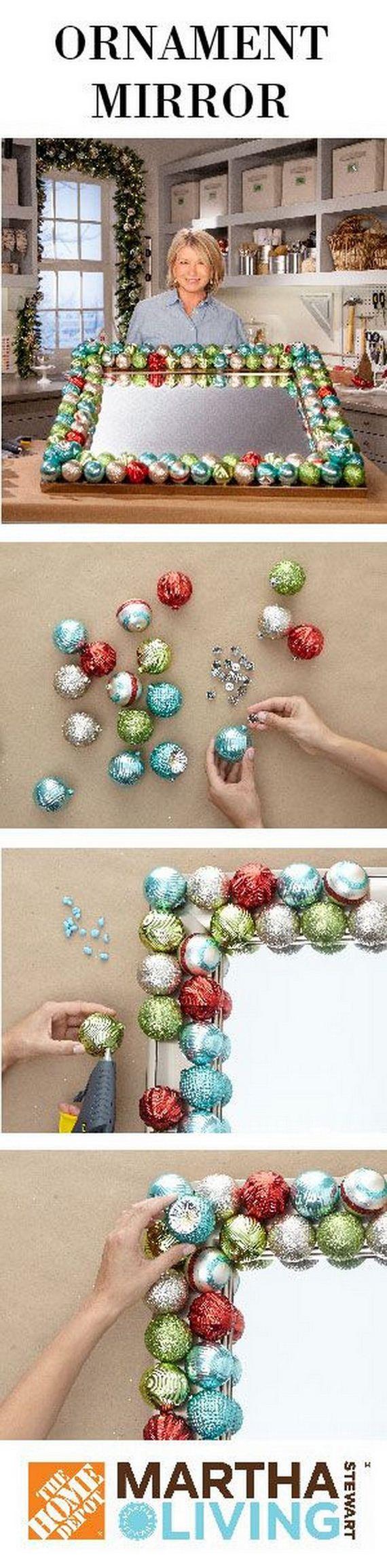 25-homemade-christmas-decoration-ideas
