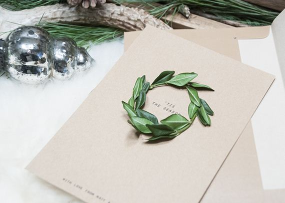26-diy-christmas-cards