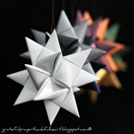 26-diy-white-tree-ornaments