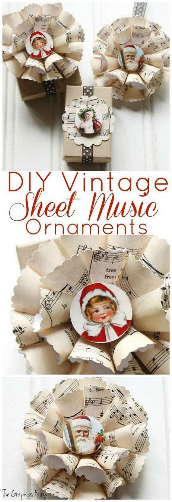26-homemade-christmas-decoration-ideas