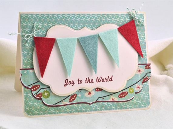 27-diy-christmas-cards