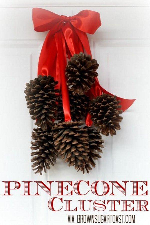 28-pine-cone-ideas