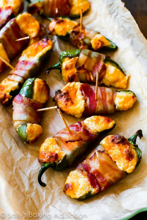 28-yummy-appetizers-christmas