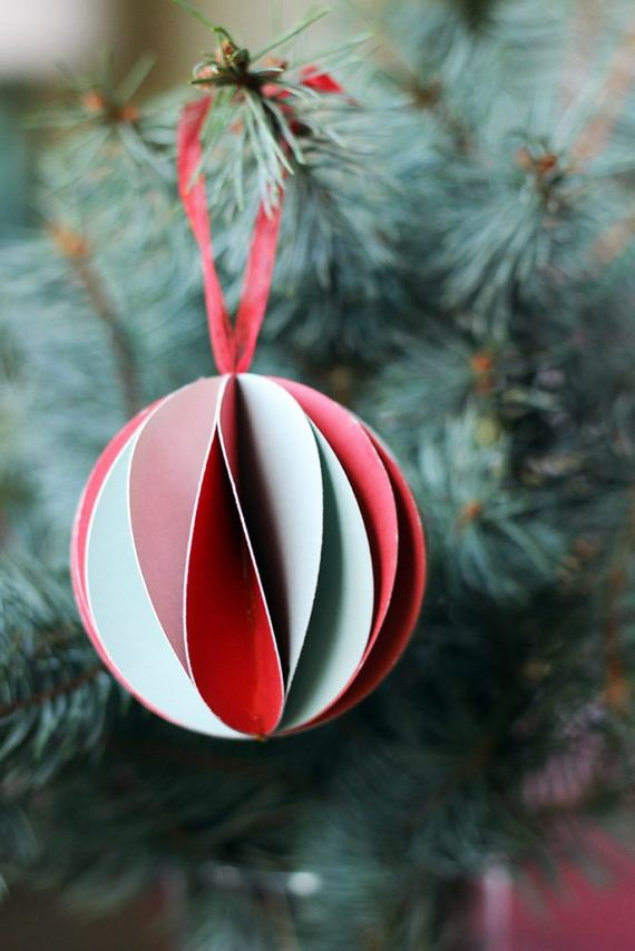 30-diy-white-tree-ornaments