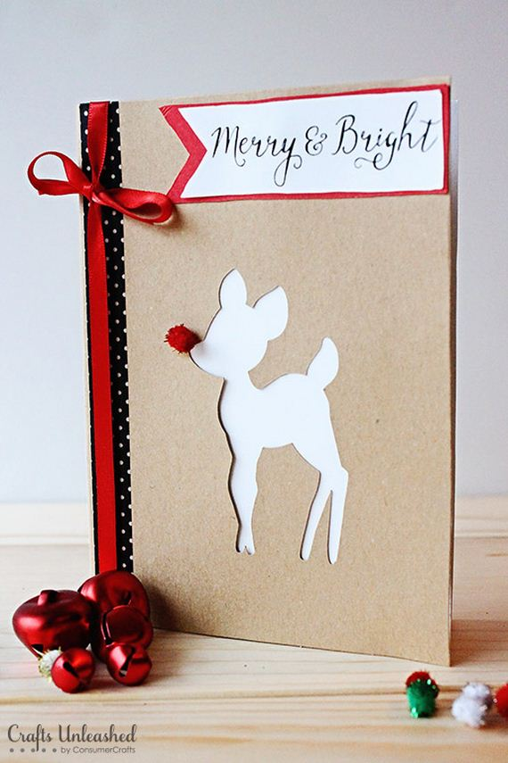 31-diy-christmas-cards