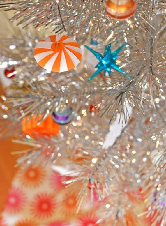 33-diy-white-tree-ornaments