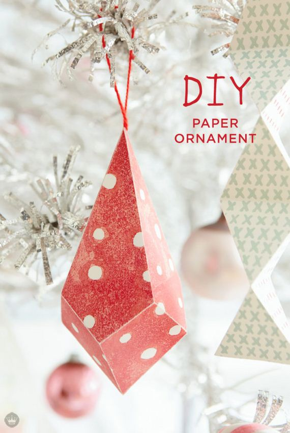 34-diy-white-tree-ornaments