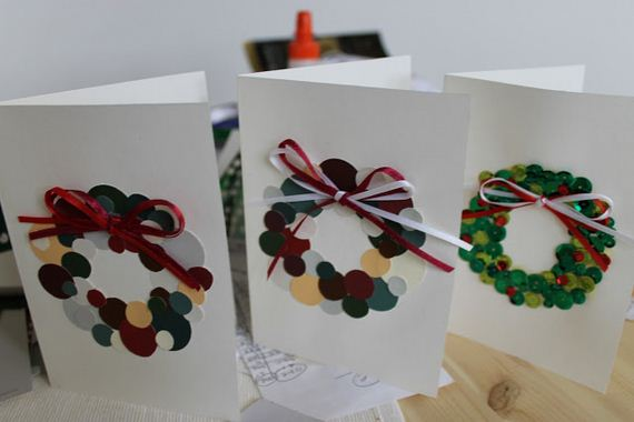35-diy-christmas-cards