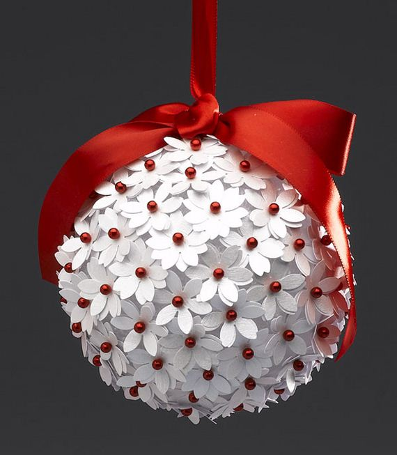 35-diy-white-tree-ornaments