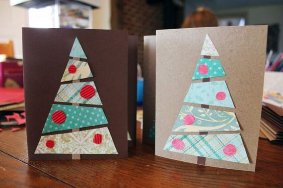 36-diy-christmas-cards