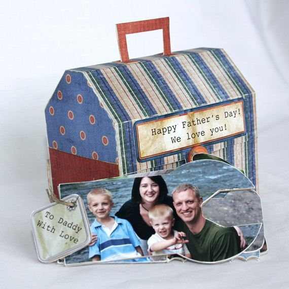 36-diy-fathers-day-gift-ideas
