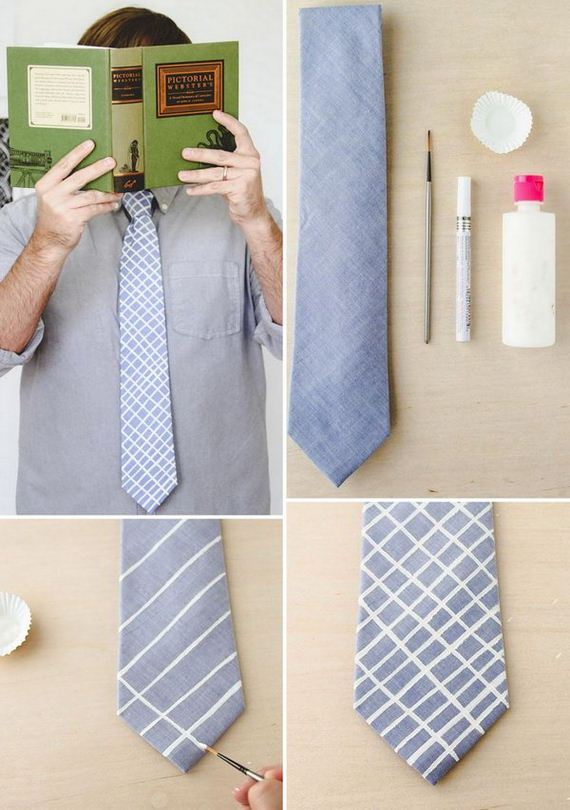 37-diy-fathers-day-gift-ideas