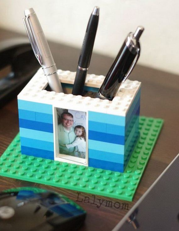 40-diy-fathers-day-gift-ideas