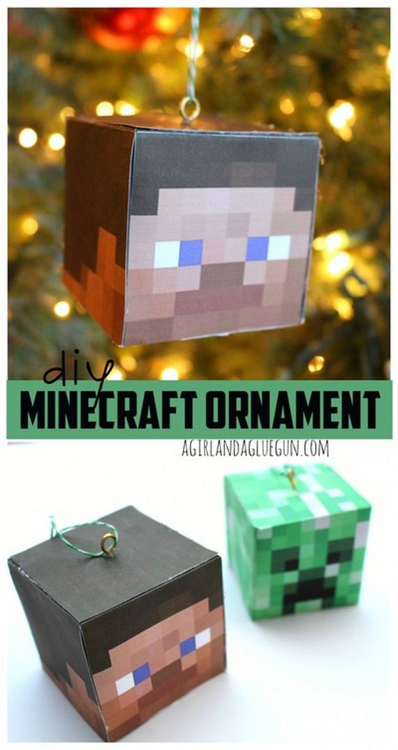 41-diy-white-tree-ornaments