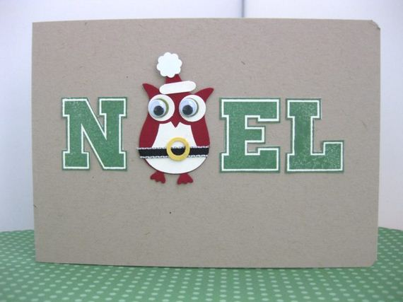 43-diy-christmas-cards
