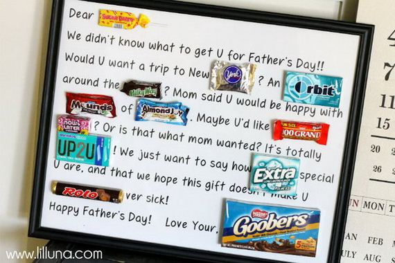 43-diy-fathers-day-gift-ideas