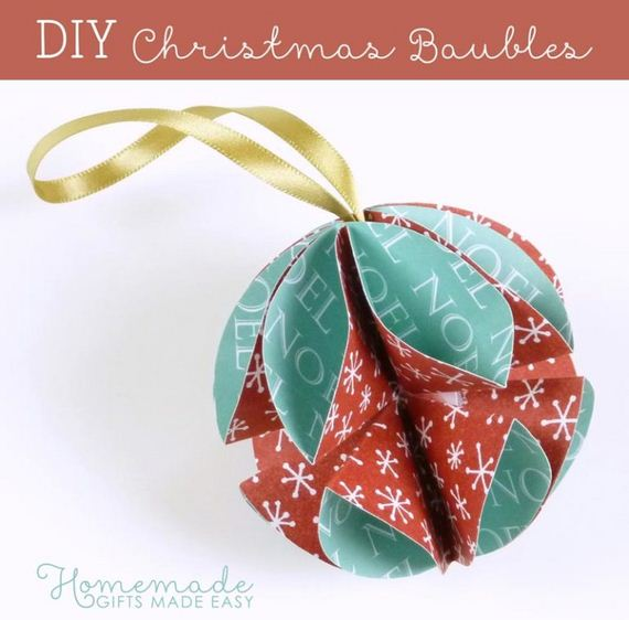 43-diy-white-tree-ornaments