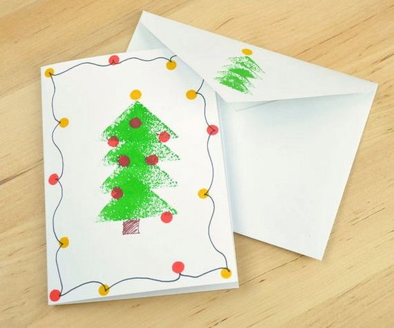 44-diy-christmas-cards