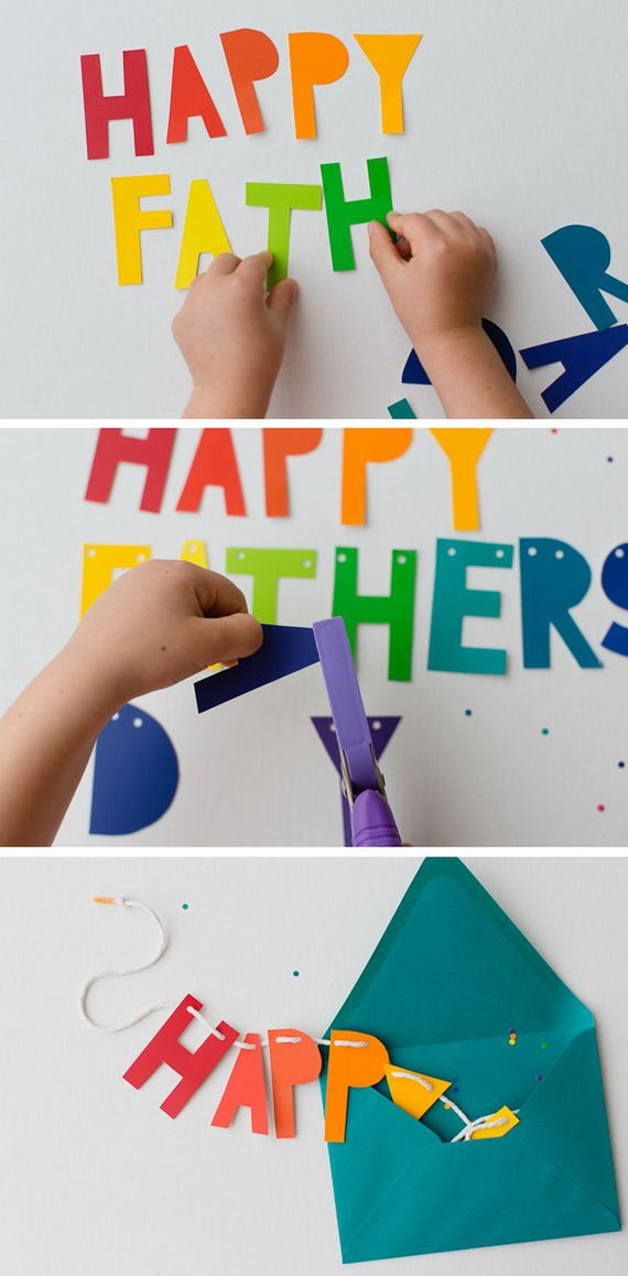 44-diy-fathers-day-gift-ideas