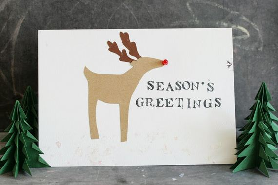 46-diy-christmas-cards
