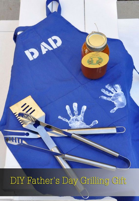 47-diy-fathers-day-gift-ideas
