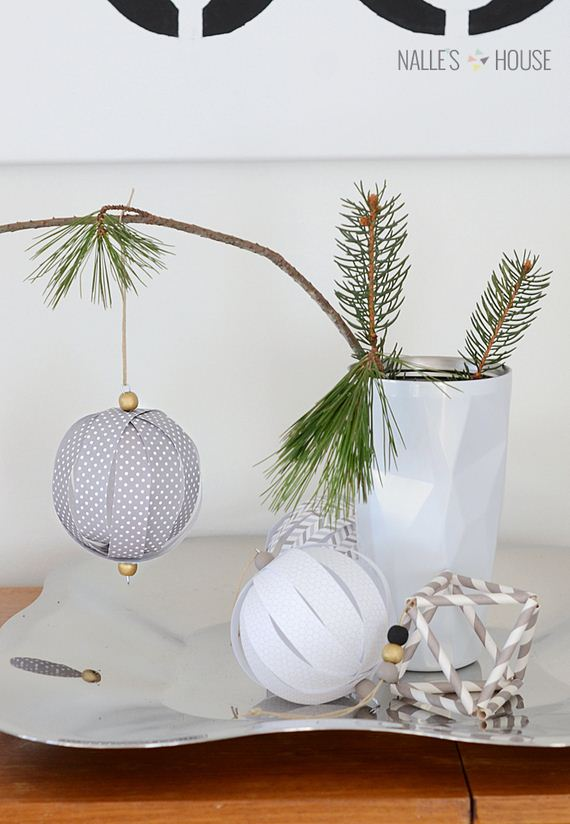 47-diy-white-tree-ornaments