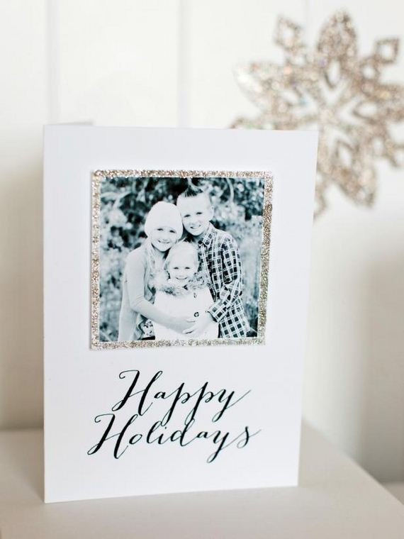 48-diy-christmas-cards