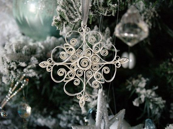 48-diy-white-tree-ornaments