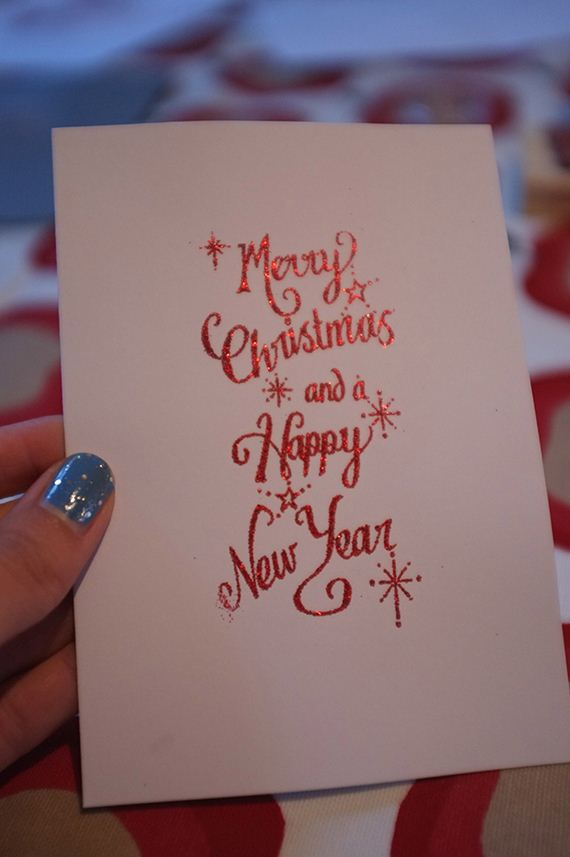 50-diy-christmas-cards
