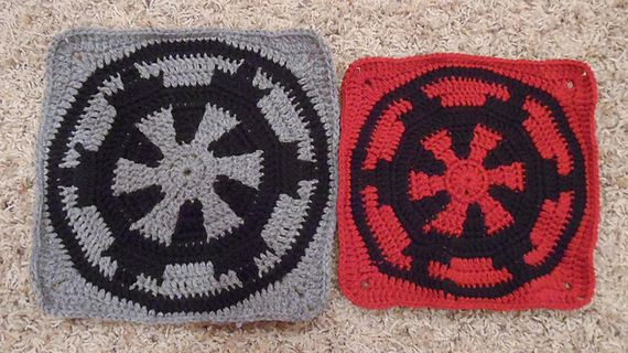 8-awesome-crochet