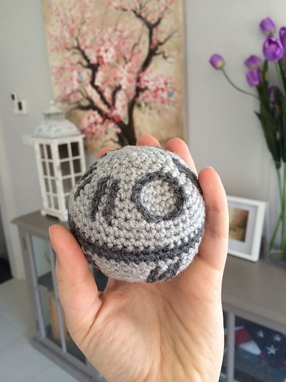 9-awesome-crochet