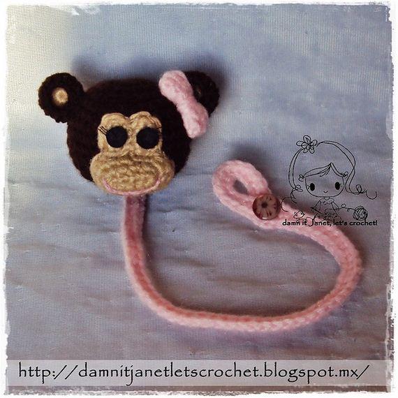 02-fun-monkey-themed