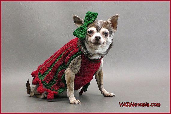 02-knitting-crochet-patterns