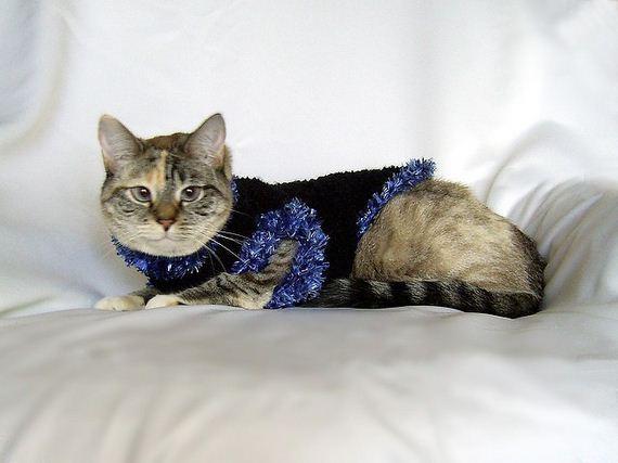 03-knitting-crochet-patterns