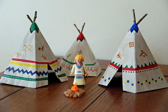 03-native-american-crafts