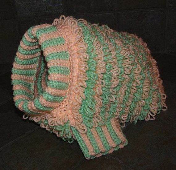 Knitting Crochet Com Patterns : 04-knitting-crochet-patterns